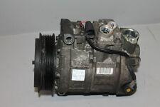 Mercedes-benz SLK R171 350 Air Conditioning Compressor a / C