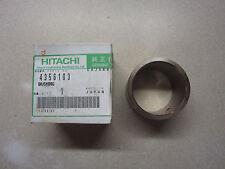 Hitachi 4356103 Bushing