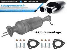 Filtres à particules Chevrolet Captiva Cruze Opel Antara 2.0 CDI/CDTI 4805946