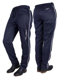 QHP Damen Trainingshose Cover up schützt Ihre Reithose bei Turnieren navy