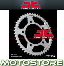 47T JT REAR SPROCKET FITS HONDA XL1000V VARADERO SD01-02 1999-2013