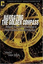 Navigating The Golden Compass: Religion, Science A