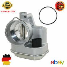Für VW AUDI SEAT SKODA 1,9/2,0 TDI Drosselklappe Steuerklappe 038128063L