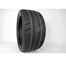 2 X TOYO Tyres 235/50r15 2355015 235-50-15 PROXES R888r Semi Slick Race Tyre