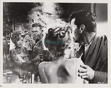 MISTER BUDDWING THREE 1966  8X10S JAMES GARNER ANGELA LANSBURY JEAN SIMMONS