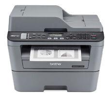 Brother MFC-L2700DN Laserdrucker Multifunktionsgerät