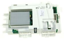 CANDY HOOVER ZEROWATT Scheda Elettronica Cuore Trifase Lavatrice 49027347 ORIGIN