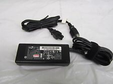 Original OEM 90W SMART AC Power Supply Adapter FOR HP Dockingstation VB041AA