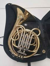 More details for single french horn in f