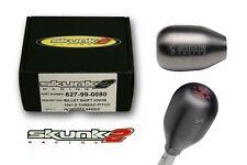 SKUNK2 Shift Knob 5-Speed 10x1.5 Civic/Prelude/Integra
