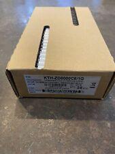 New listing Kingston Kth-Zd8000C6/2G 1Gb Ddr2 Sdram Memory Module Lot Of 25