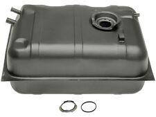 Dorman 576-652 Fuel Tank