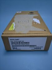 New 375-3487 PCI Express 8-Port Host Adapter Sun Microsystems Oracle