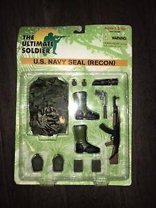 GI Joe etc. 1//6 Vietnam US JUNGLE uniforme-Dragon Ultimate Soldier