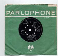 (U800) The Pipkins, Gimme Dat Ding - 1970 - 7 inch vinyl