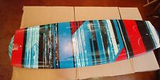 New listing AWESOME CONDITION Liquid Force Trip 130cm Wakeboard NO BINDINGS FREE SHIPPING