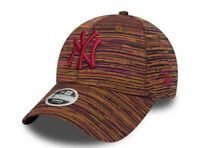 New Era - MLB New York Yankees Cap 9Forty Women Neu Strapback