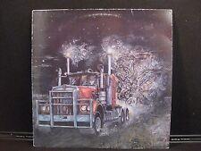 "Raging Slab True Death Buy Our Records BOR 12-019  Vinyl, 12"", 33 ⅓ RPM, EP"