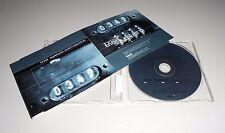 Single CD triar sistema-macchina del tempo 3. tracks 2001 166