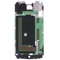 CARCASA CHASIS INTERMEDIO COVER LCD PARA SAMSUNG GALAXY S5 SM-G900F