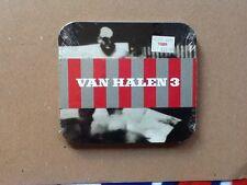 Van Halen III [Limited] by Van Halen (CD, Mar-1998, Warner Bros.)