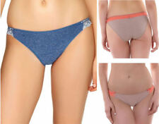 Freya Patternless Briefs for Women