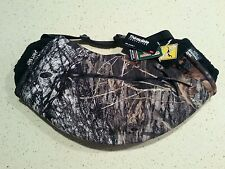 Handwarmer Jacob Ash mossy oak new with tags