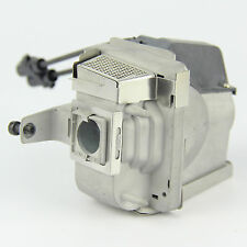 SP-LAMP-019 Projector Lamp With Housing For- IN32 IN34 C170 C175 C185 LP600