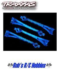 TRAXXAS TRA6652 LED Lens Blue Alias (4) LaTrax Alias Quadcopter