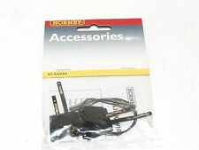 Hornby 00 - R8201 Track Link Wire