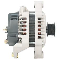 New Alternator – For Holden SB XC BARINA COMBO C14SE 1.4L 12V 100A