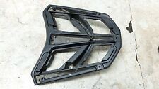 07 BMW R 1200 R R1200 R R1200r rear back luggage rack