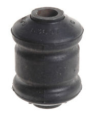 McQuay Norris FB572 Suspension Control Arm Bushing - Front Lower - 1 Bushing
