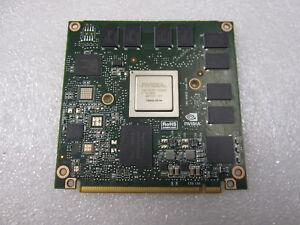 NEW NVIDIA 12B10376 T20AG-SH-A4 tegra 2 VCM Control Card