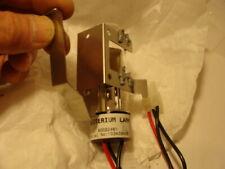 deuterium lamp 80022461