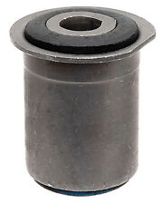 Lower Control Arm Bushing Or Kit  ACDelco Professional  45G9026