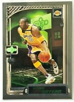2003-04 Topps Matrix M3 #75 Kobe Bryant / Los Angeles Lakers / HOF / NM-MT