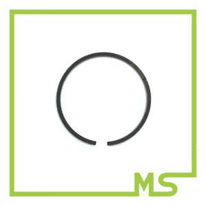Kolbenring 44,7 mm x 1,2mm für Stihl MS260 und Stihl 026