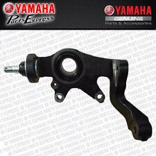 NEW OEM YAMAHA RIGHT STEERING KNUCKLE RHINO 700 2001-2013 700 5UG-F3502-12-00