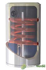Scaldacqua scaldabagno boiler elettrico Bandini STU 80 LITRI