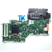 FOR HP PAVILION 23 AIO Motherboard DA0N61MB6G0 799346-003 828619-003 XU