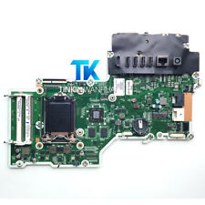 NEW FOR HP PAVILION 27-N AIO Motherboard DA0N61MB6G0 799346-003 828619-003