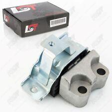 Motorhalter Getriebelager Lagerung Motoraufhängung links für FIAT FIORINO QUBO