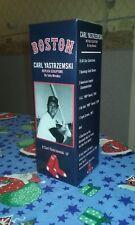 Red Sox Fenway Park Giveaway Carl Yastrzemski Yaz Replica Sculpture Statue NIB