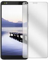 Schutzfolie für Gigaset GS370 Display Folie klar Displayschutzfolie