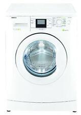 Freistehende Beko Waschmaschinen 7 kg Tragkraft