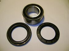 2001-2014 HONDA FOREMAN RUBICON 500 FRONT WHEEL BEARING AND SEALS KIT 283