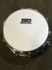 Tko Snare Drum