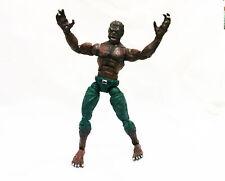 "Marvel Leyendas monstruos Box Set Hombre Lobo escala 6"" Figura De Acción De Juguete"