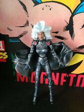 Marvel Legends Toybiz Storm